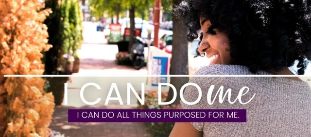 IMPRINTent, IMPRINT Entertainment, YOUR CULTURE HUB, ICANDO, Business, Reischel Sawyer-Cobb, Women Empowerment Organization