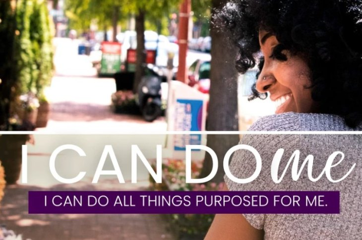 IMPRINTent, IMPRINT Entertainment, YOUR CULTURE HUB, ICANDO, Business, Reischel Sawyer-Cobb, Women Empowerment Organization, Small Business