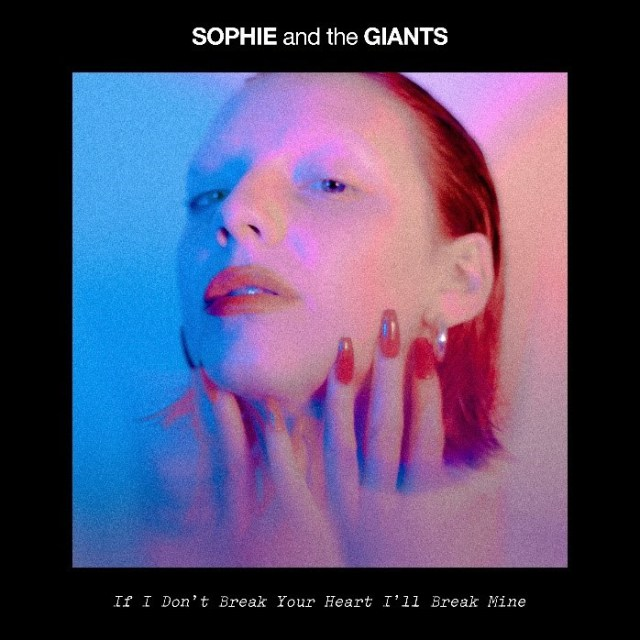 IMPRINTent, IMPRINT Entertainment, YOUR CULTURE HUB, New Music Releases, Entertainment News, Republic Records, Sophie And The Giants,