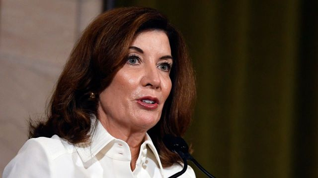 IMPRINTent, IMPRINT Entertainment, YOUR CULTURE HUB, Governor Kathy Hochul, Kathy Hochul, Politics, Political News, New Yorkers, NYC, New York, New York City, Women's Rights Movement, Women's Equality, Government
