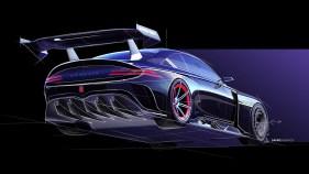 IMPRINTent, IMPRINT Entertainment, YOUR CULTURE HUB, Genesis, Motorsports, Gran Turismo, Sports, Sports News, Sports Entertainment
