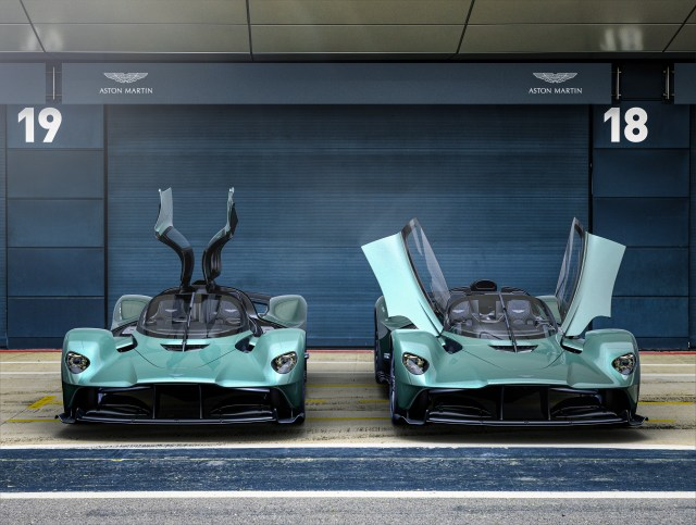 IMPRINTent, IMPRINT Entertainment, YOUR CULTURE HUB, Aston Martin, Fast Cars, Luxury Cars, Valkyrie Spider, Formula One, Aston Martin Valkyrie, Sports, Cars, Sports Media, Sports Entertainment, Sports News