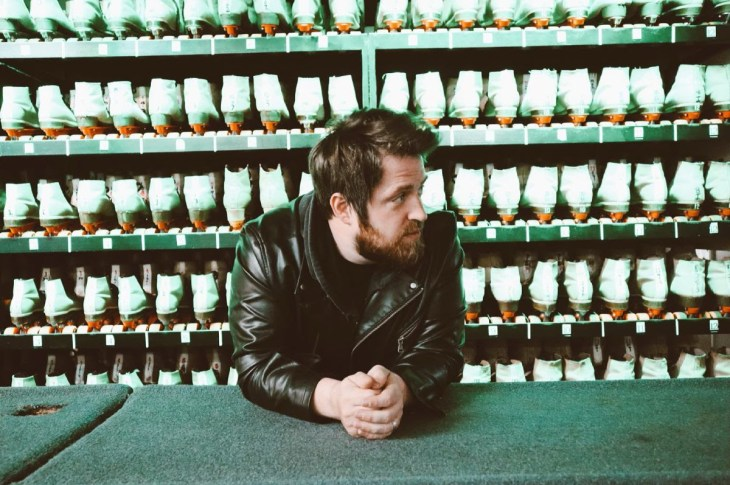 IMPRINTent, IMPRINT Entertainment, YOUR CULTURE HUB, New Music Releases, Entertainment News, Lee Dewyze, Parker Albert, American Songwriter, Mavelle Records, Spotify