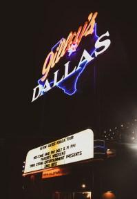 IMPRINTent, IMPRINT Entertainment, YOUR CULTURE HUB, IMPRINTentDALLAS, Southside Ballroom, Kevin Gates, Atlantic Records, Dallas Concerts, Concerts, Entertainment News, Dallas, Texas, Jordan Mahoney, GANG51E JUNE, OG Doobie Black, DDG, Kevin Gates