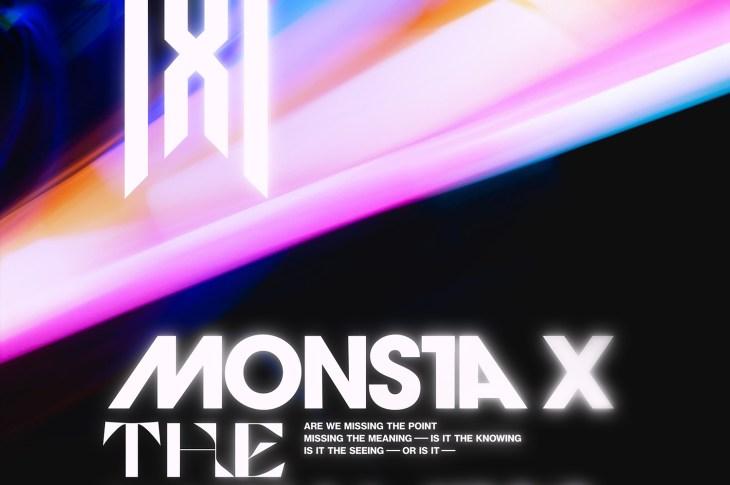 IMPRINTent, IMPRINT Entertainment, YOUR CULTURE HUB, Monsta X, Starship Entertainment, BMG, New Music Releases, Entertainment News,