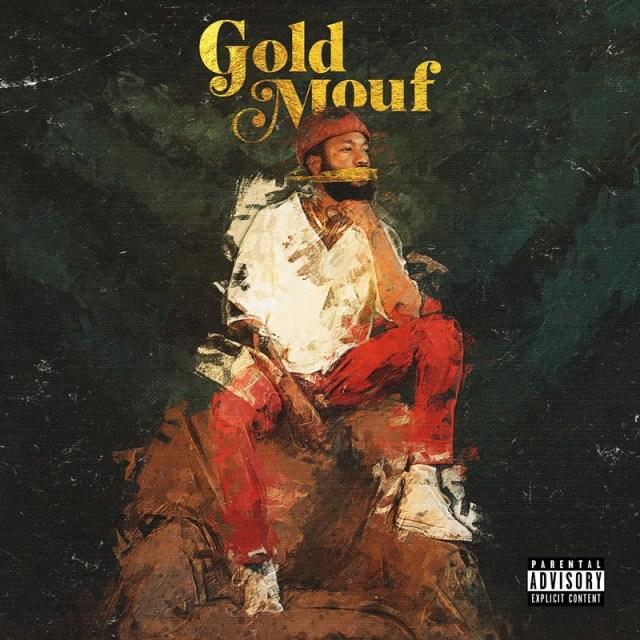IMPRINTent, IMPRINT Entertainment, YOUR CULTURE HUB, Lute, Dreamville Records, Dreamville, Interscope Records, Randy Henderson, Gold Mouf, JID, Saba, BJ The Chicago Kid, Ari Lennox, WESTSIDE Boogie, DEVN, Gold Mouf Chronicle, Red Rocks Amphitheatre, J. Cole, Hip-Hop, Hip-Hop Music, Hip-Hop Artist, Ari Lennox, Cozz, Blakk Soul, WESTSIDE BOOGIE, New Music Releases, Entertainment News,