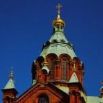 Things to do in Helsinki  – Sehenswürdigkeiten & Unterkünfte