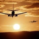 Verspätung oder Ausfall eines Fluges – die Rechte des Passagiers