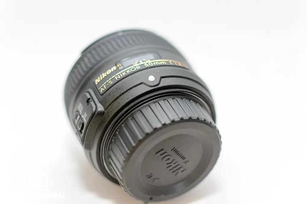 Objektiv_Vergleich_Festbrennweite_50mm2