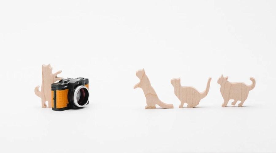 商業攝影產品形象 0026