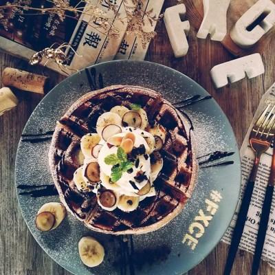 美食攝影餐桌風格 0070 1