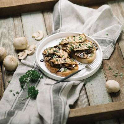 美食攝影餐桌風格 0072