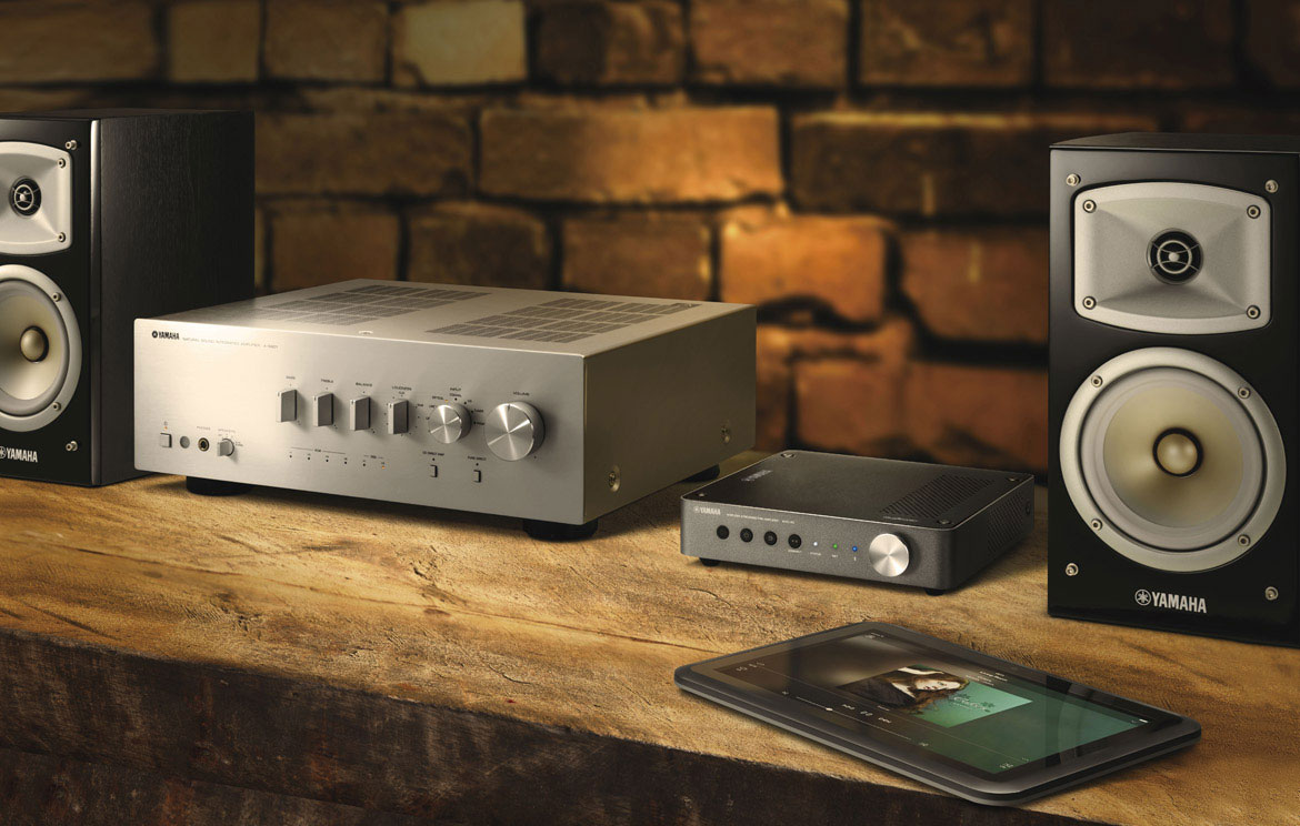 the 12 best shelf stereo systems improb