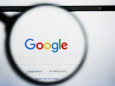 Ricerca i suoi dubbi su Google