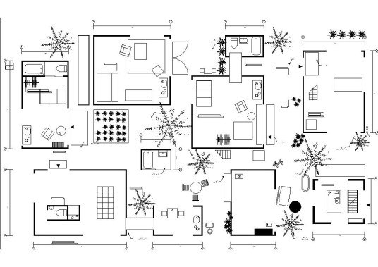 impro_grafica_cad_compulsivo_DaEtsam_2013_anthokosmos_plan_is_a_section 1