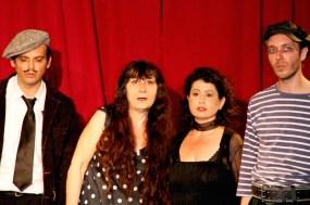 cabaret-mimi12-08