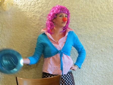 clown2013-01