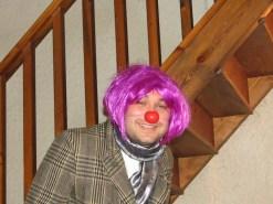 clown2013-14