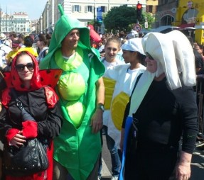 carnaval2014-08