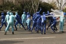 carnaval2011-03