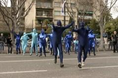 carnaval2011-04