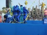 carnaval2011-10