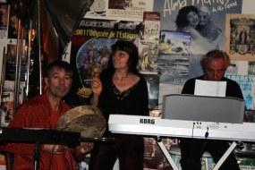 inovendables2011-06