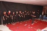 patoche-18-2011