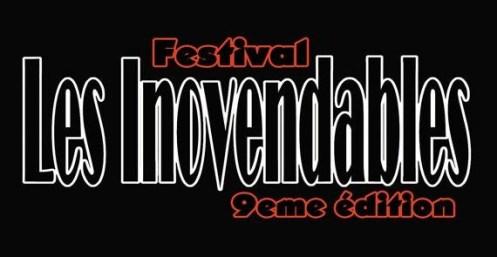 inovendables-2015