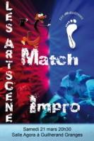 2015-03-artscene-improsteurs