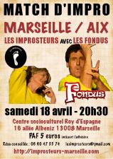 2015-04-affiche-fondus