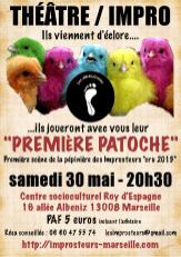 2015-05-affiche-patoche
