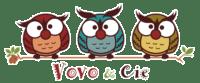 Logo_Vovo