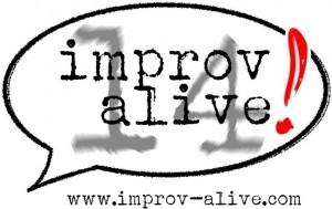 Improv-Alive!