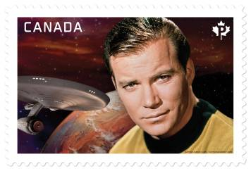 star-trek-stamp-kirk-william-shatner.jpg