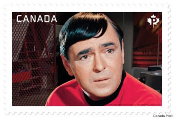star-trek-stamp-scotty-james-doohan.jpg