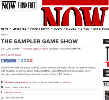 comedy-sampler-oct17-now-critics-pick