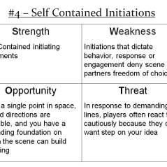 More Info: http://improvdoesbest.com/2013/03/29/swot-4-self-contained-emotional-statements/