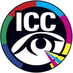 ICC International Color Consortium