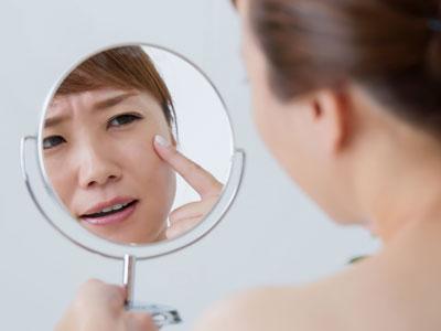 紫外線を浴び続けると抵抗力が落ち、倦怠感や疲労感だけでなく風邪や皮膚疾患の原因にもなります