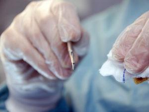 病気の治療のための手術が免疫力低下の原因