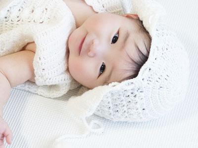 妊活中や妊娠中でもだけでなく、授乳中のお母さんも安心してお飲み頂けます