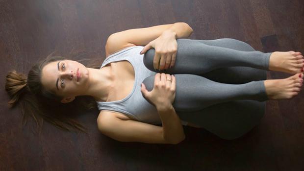 Lower-Back-Stretch