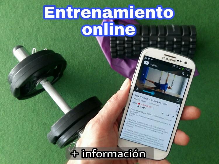 PicsArt_11-09-04.38.16_1510331667060
