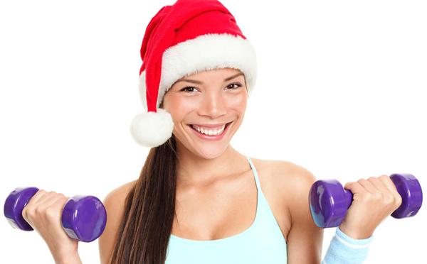 Regalar-salud-en-diciembre
