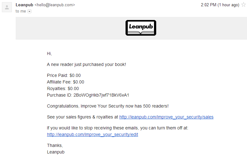 leanpub-500-readers