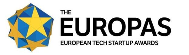 europas_logo1.jpg