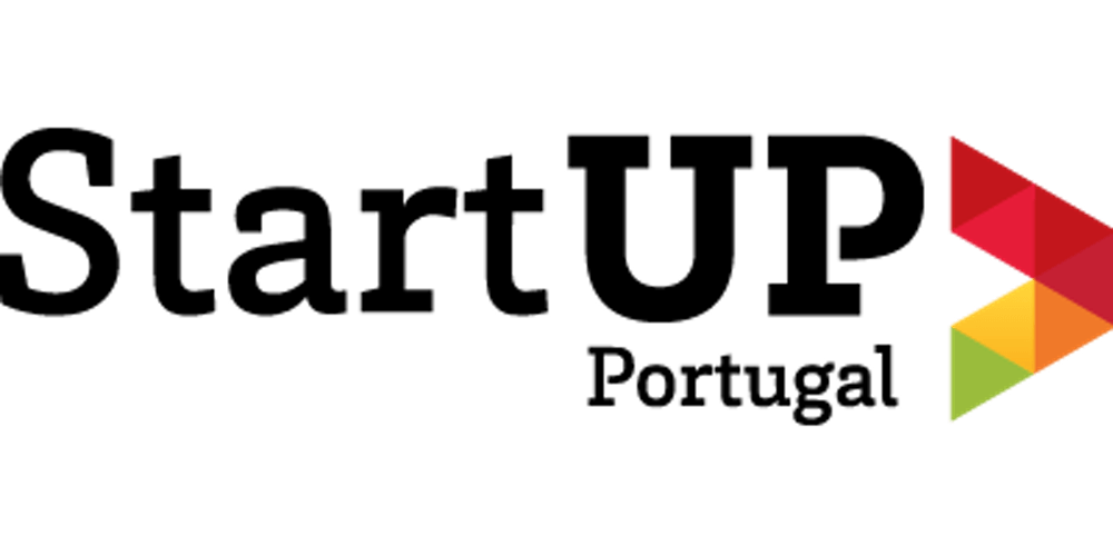 startup-portugal