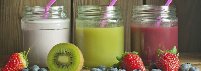 smoothies, diet, summer, health, healthy smoothies