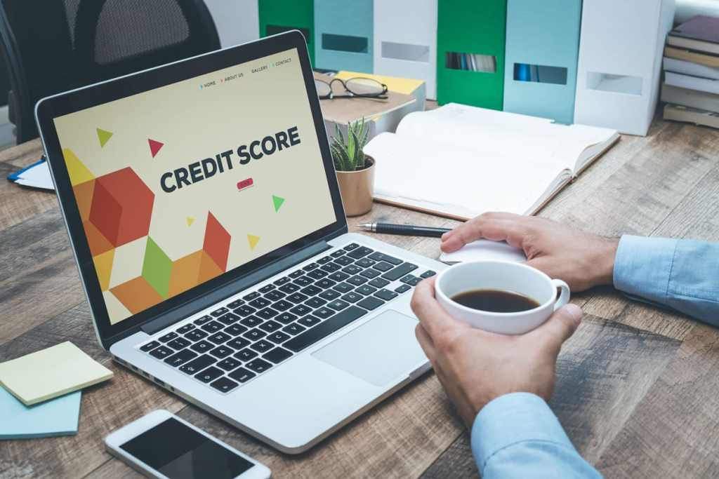 5 Ways To Increase Your Credit Score Fast Improve Budge